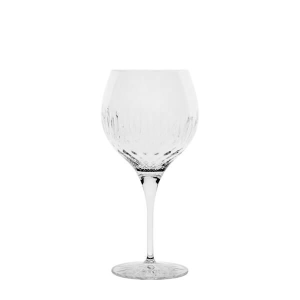 Gin Glass - Diamante 65cl