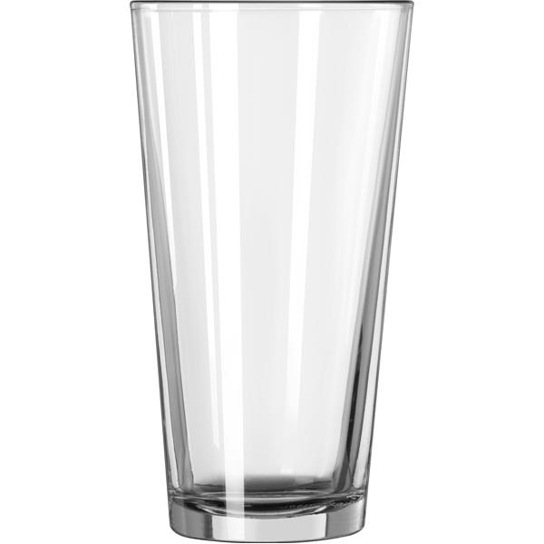 15144 Mixing Glass Dura Tuff 591ml