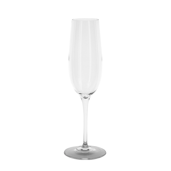 Flute Champagne - Palace 23,5cl