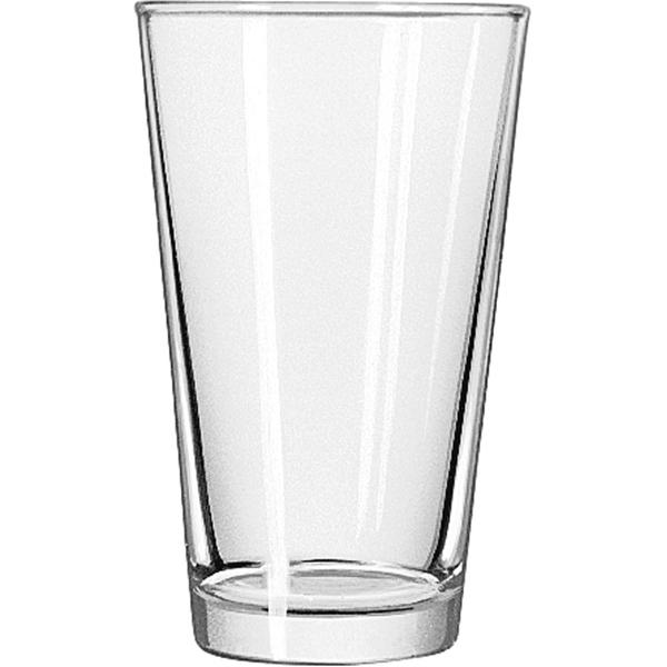 Mixing Glass - Heat Treated 474ml