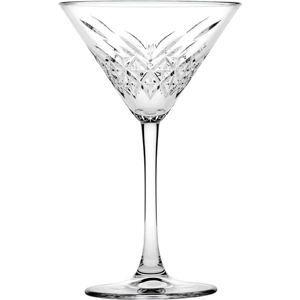 Timeless Martini 230 ml