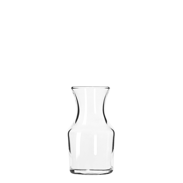 Cocktail Decanter 122ml