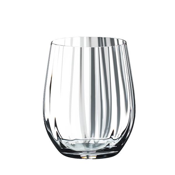 Tumbler Optical O Whisky 344 ml