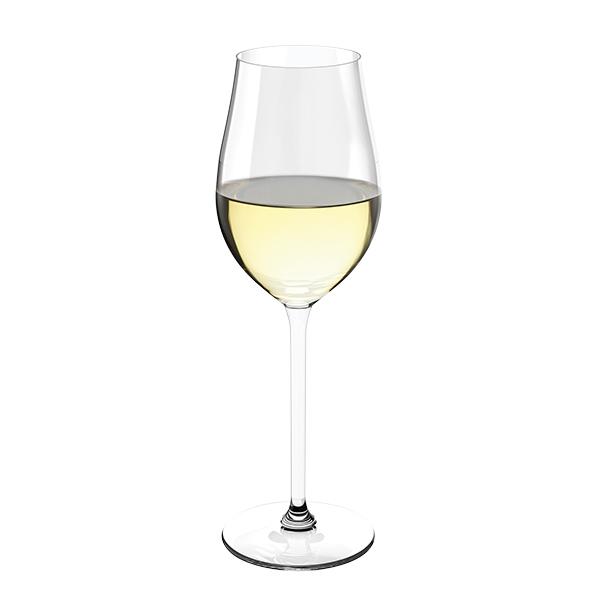 Vanguard Wine - 61 cl