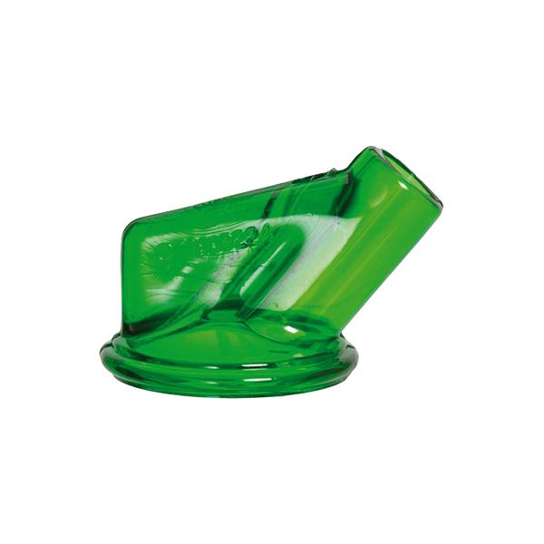 Store N' Pour Giesser, grün