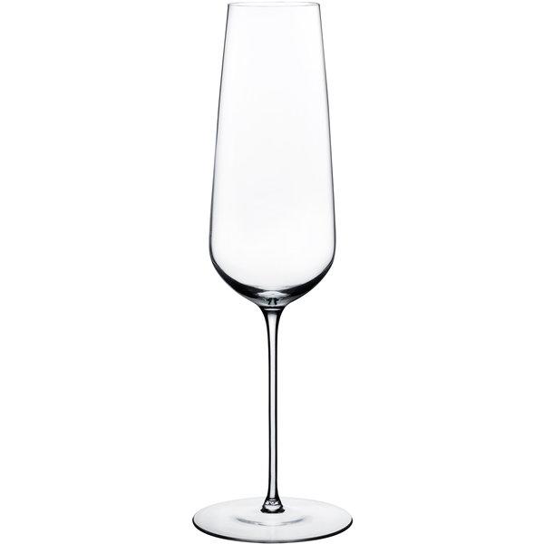 Nude Stem Zero Champagne, 300 ml