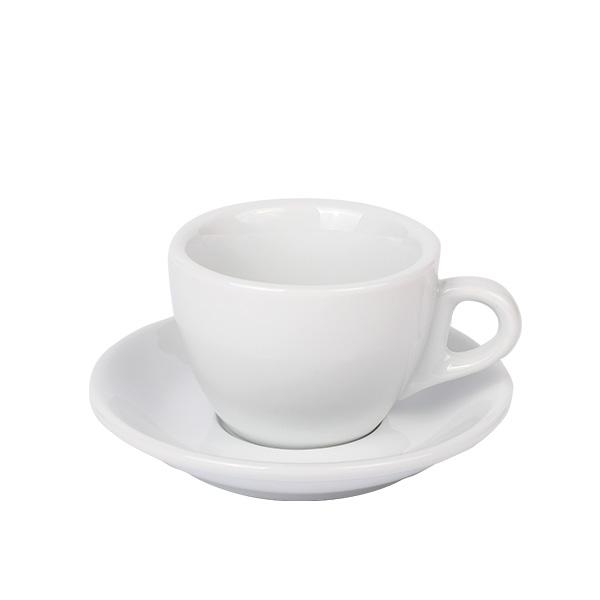 Kaffee Tasse 160ml