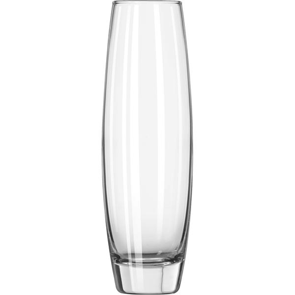Elite Bud Vase 348ml