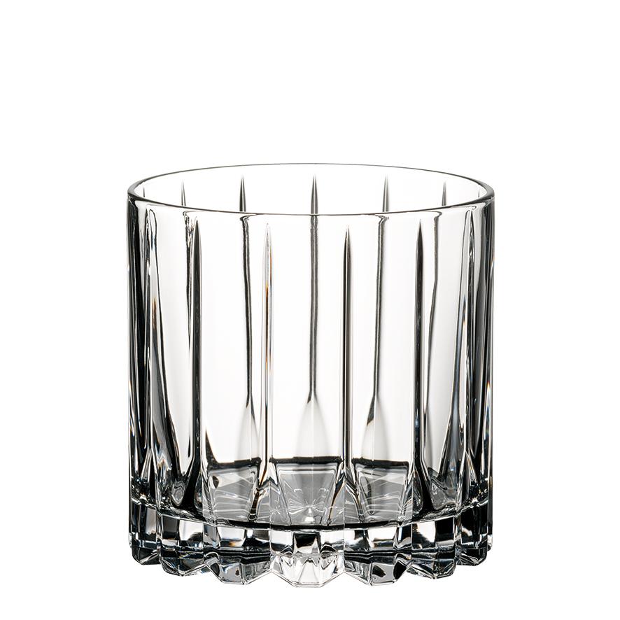 Rocks Glass 283 ml