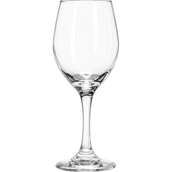 Wine - Perception 325 ml