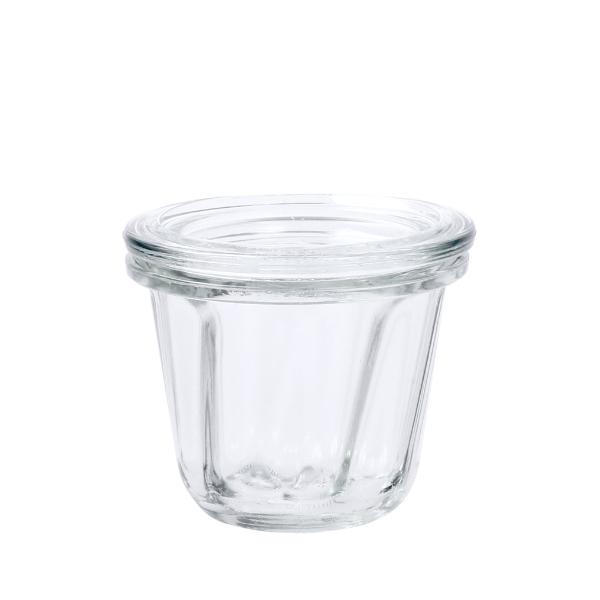 566  Gugelhupfglas 80ml
