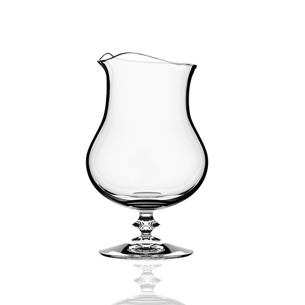 Mixing Glass · 1.000 ml · 33 4/5 oz. · 1pc · H21,3 · Ø 13,5