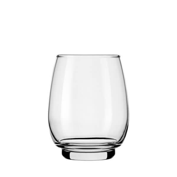 Orbital Beverage 44,4 cl