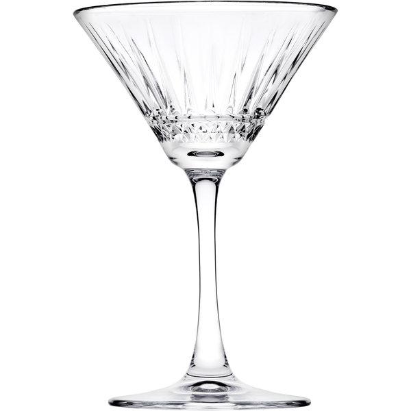 Elysia Martini 220 ml