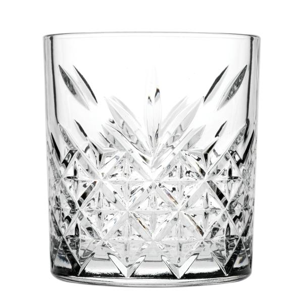 Timeless Whisky 350 ml