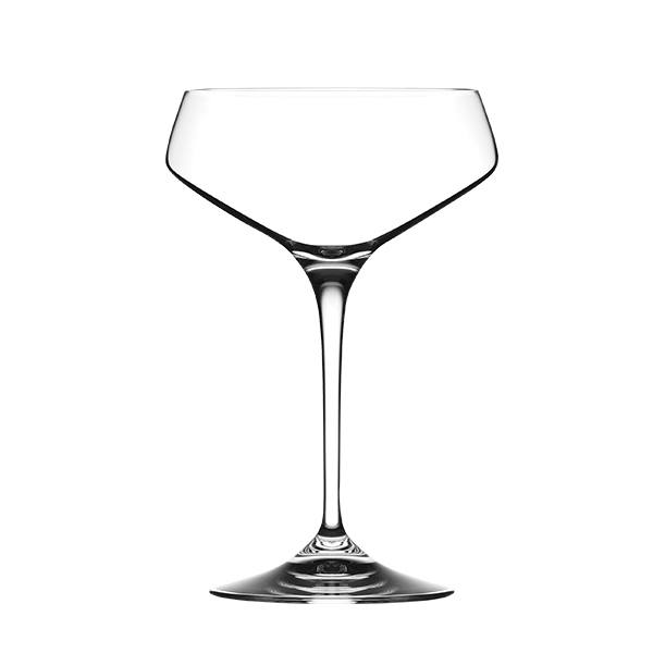Champagne Coupe - Aria 33cl