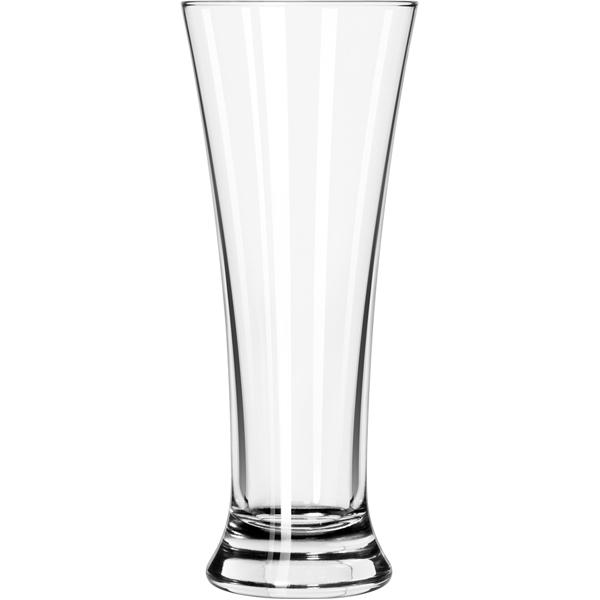 Flare Pilsner · 473 ml · 16 oz. · 1 doz · H21,3 · Ø 8,9