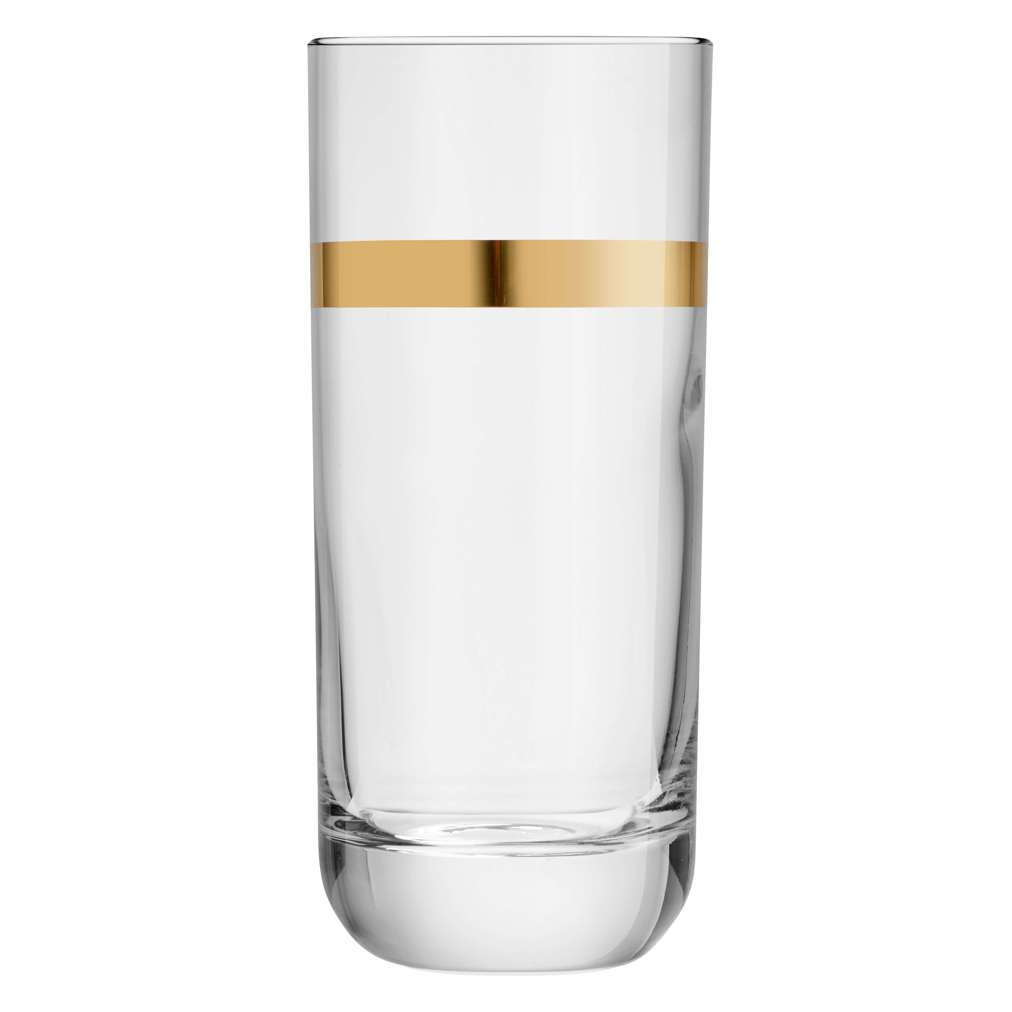 Envy Gold band Beverage - 35 cl