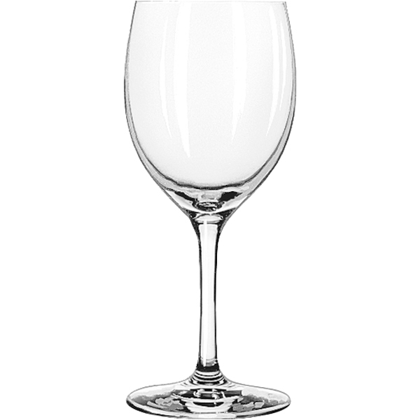 Chalice Wine · 252 ml · 8½ oz. · 2 doz · H17,4 · T7 · B7
