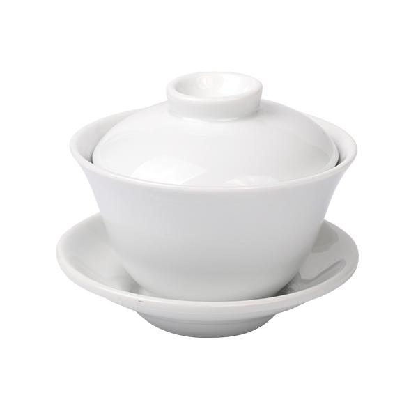 TEA CUP SAUCER - 10,5 cm
