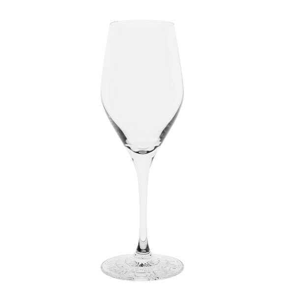 Perfect Champagne Glass 250 ml