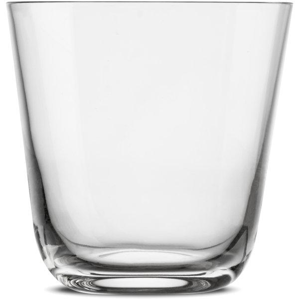 Nude Rémy Savage Water 260 ml