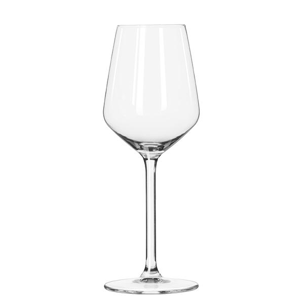 Wein - Carré - 29cl