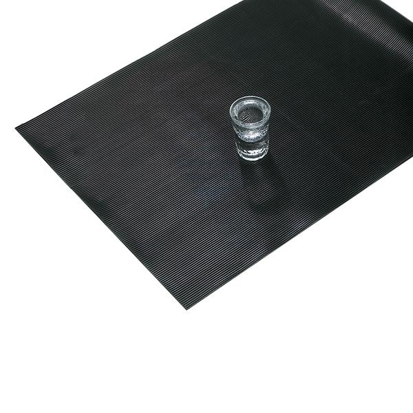 Barmatte, Rollenware 100 cm