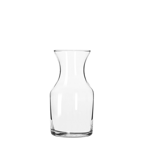 Cocktail Decanter 251ml