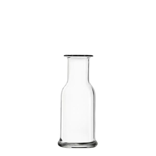 Purity Karaffe 250 ml