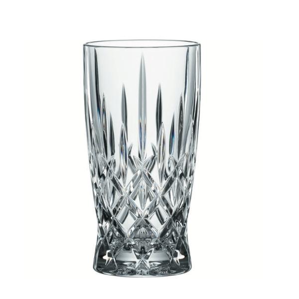 Softdrinkglas Noblesse 350ml