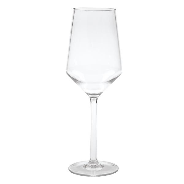 Astaire White Wine 390ml