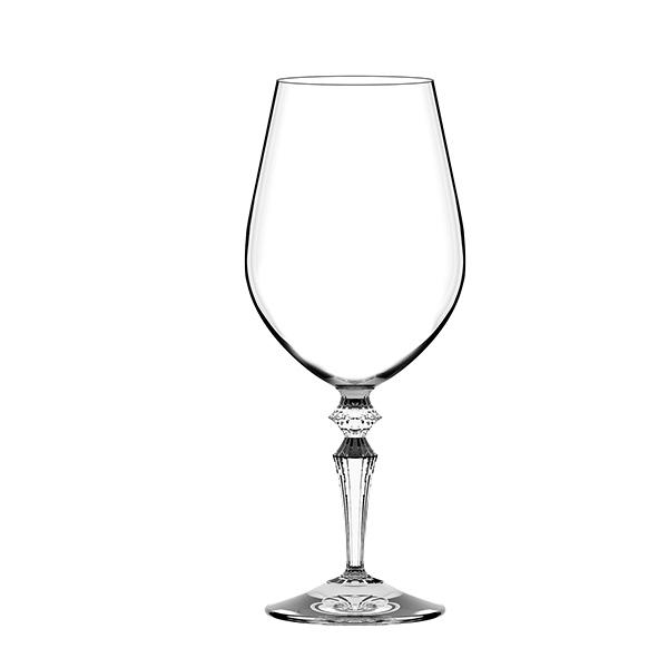Wine Wormwood · 49 cl ·
