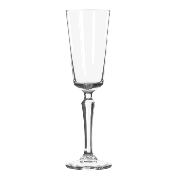 SPKSY Champagner 174ml