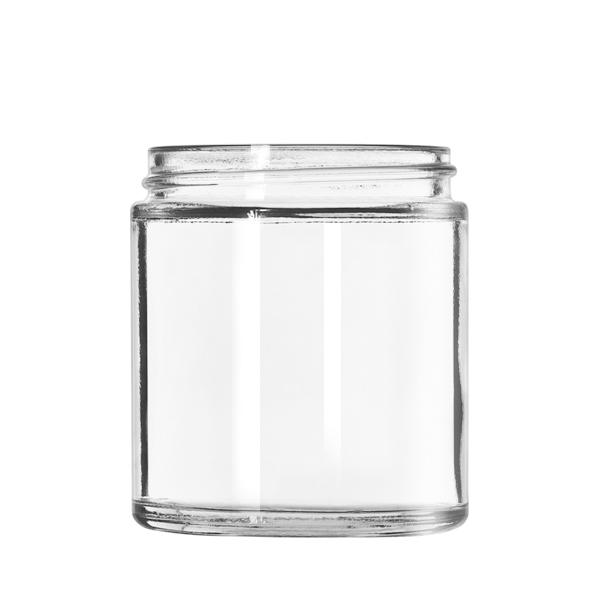 92149 Culinary Jar · 119 ml ·