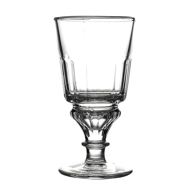 Absinth Glas 300ml