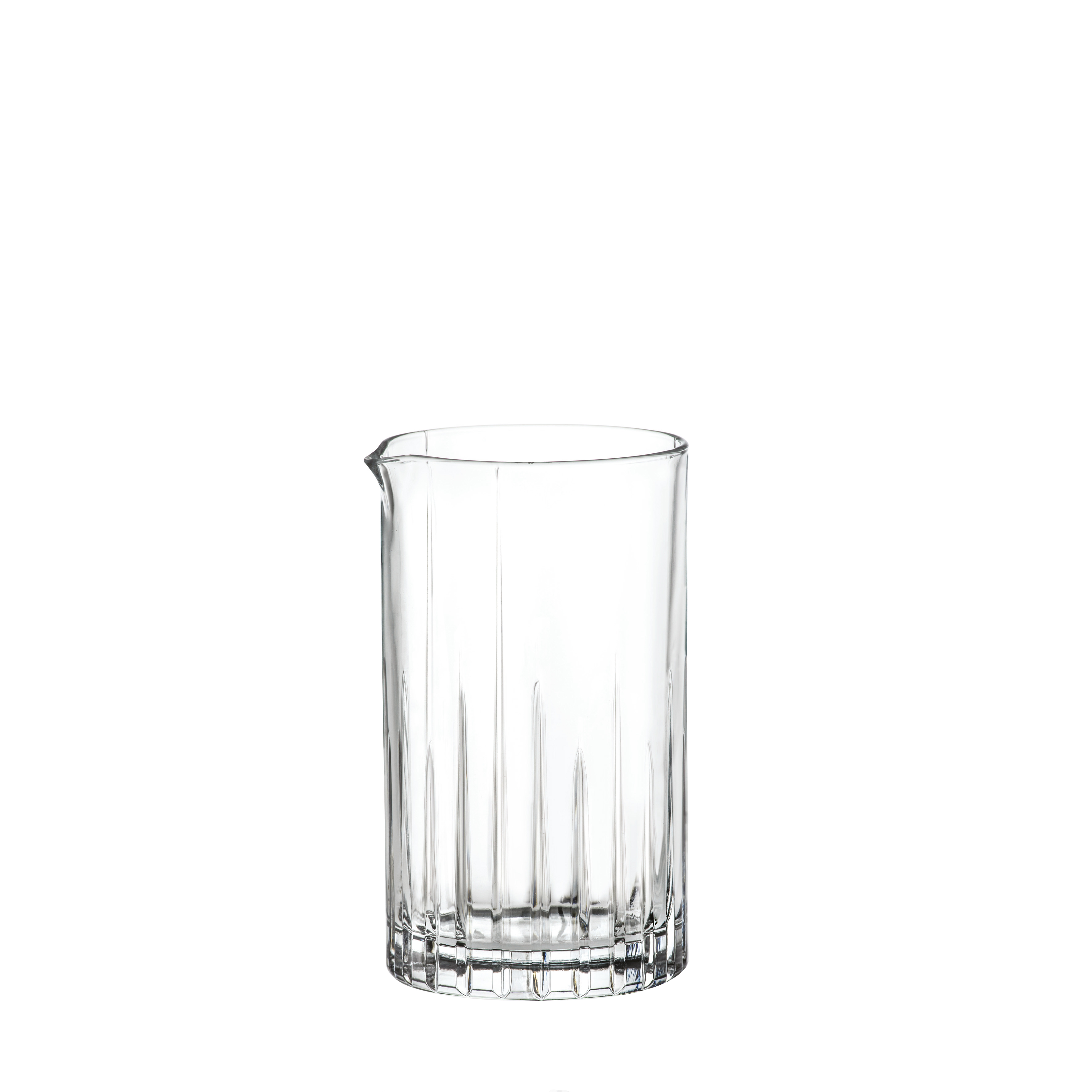 Mixing Glass - Timeless 65 cl