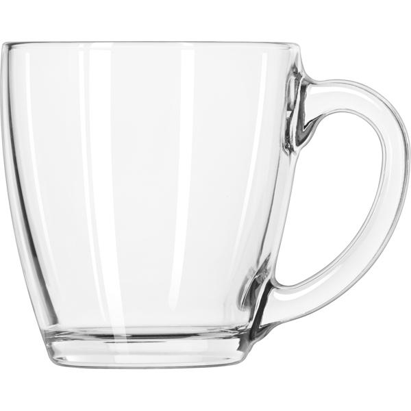Tapered Coffee Mug 458ml