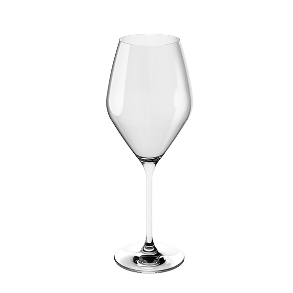 Doyenne Wine - 47 cl