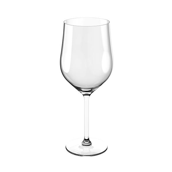 Magna Wine - 33 cl