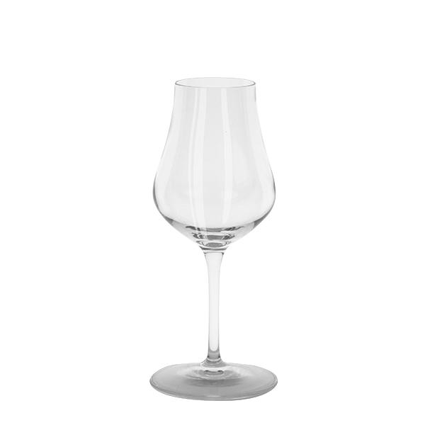 Snifter · Vinoteque · 470 ml ·
