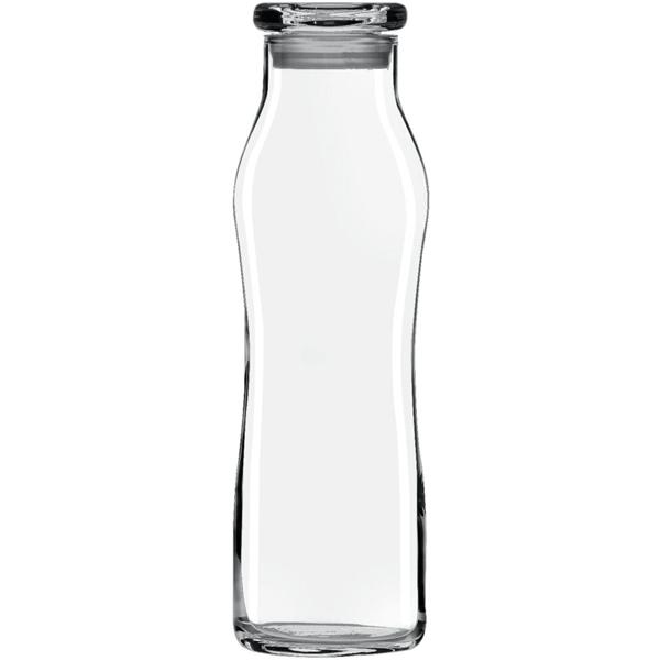728 Swerve Bottle 651ml - ohne Deckel 75099