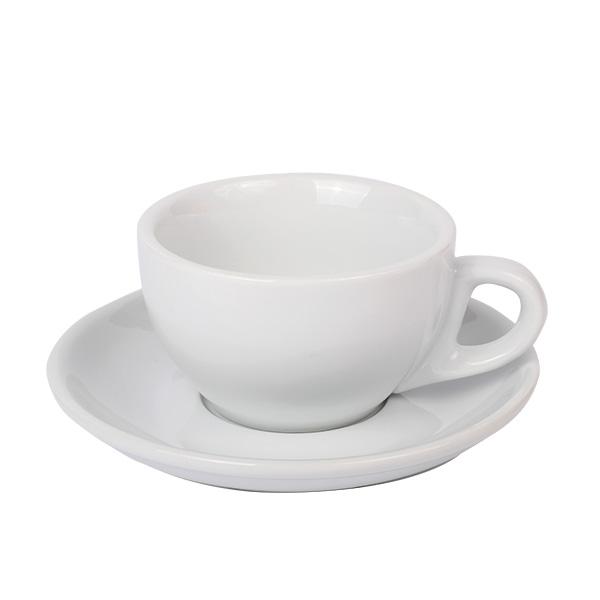 Cappuccino Untertasse 15,2cm