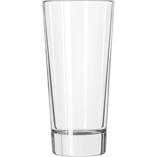 15812 Elan Beverage 12 Oz - 355 ml DuraTuff