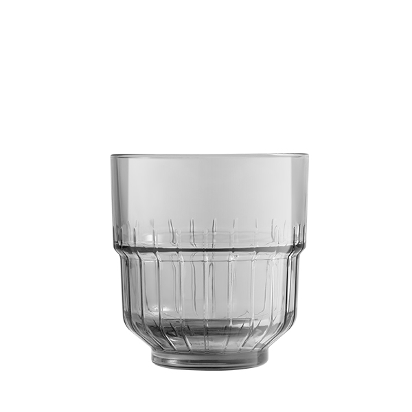 LinQ Double Old Fashioned 355ml