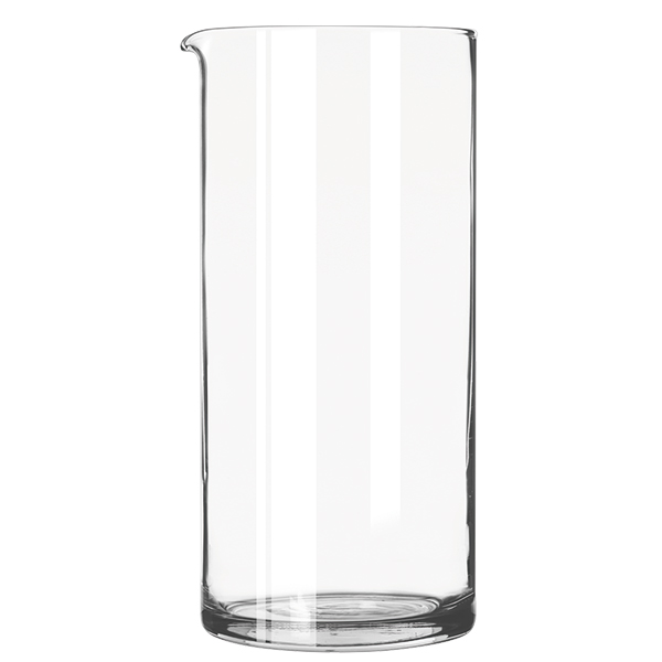 Mixing Glass 90 cl