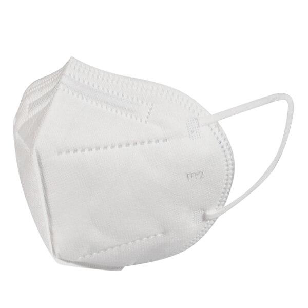 Schutzmaske FFP2 medizinische Maske 30 Stk.