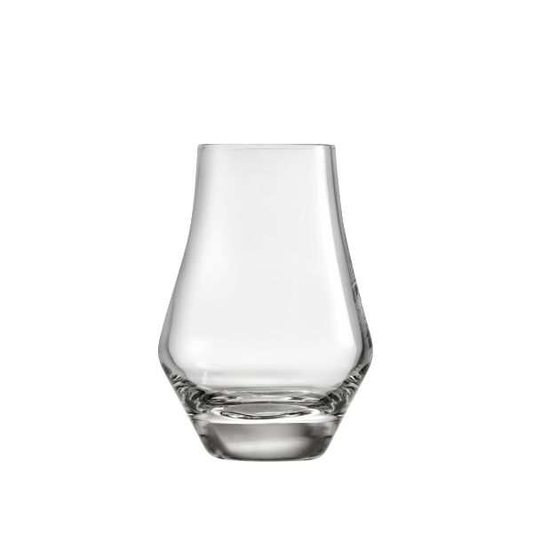 Arome Tasting Glass