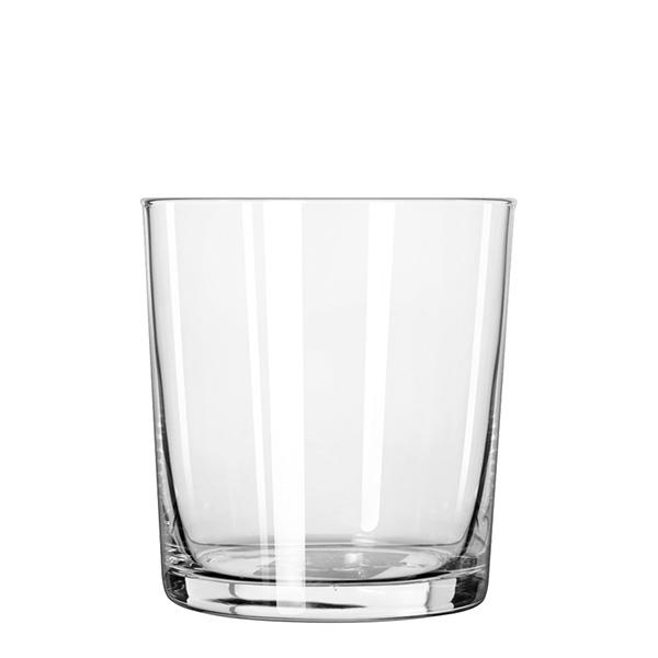 Cidra Beverage 330ml