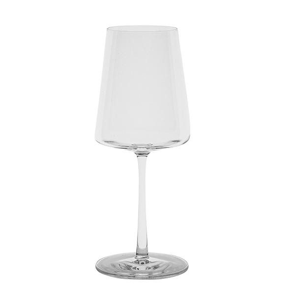 Weißwein - Power 402ml